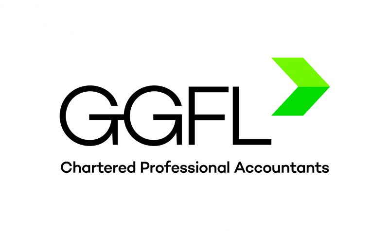 GGFL Chartered Professional Accountants