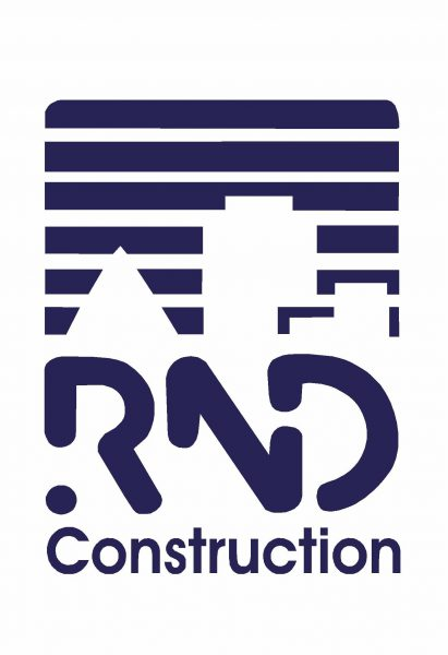 RND Construction Ltd.