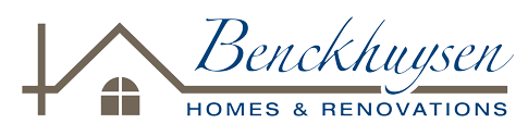 Benckhuysen Homes and Renovations