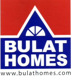 Directory greater ottawa home builders 39 association for California home builders directory
