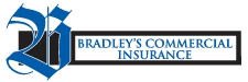 Bradley's Commercial Insurance