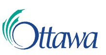 City of Ottawa Building Code Services