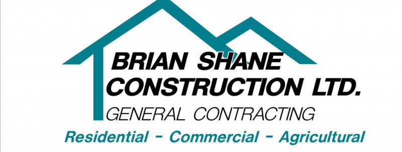 Brian Shane Construction