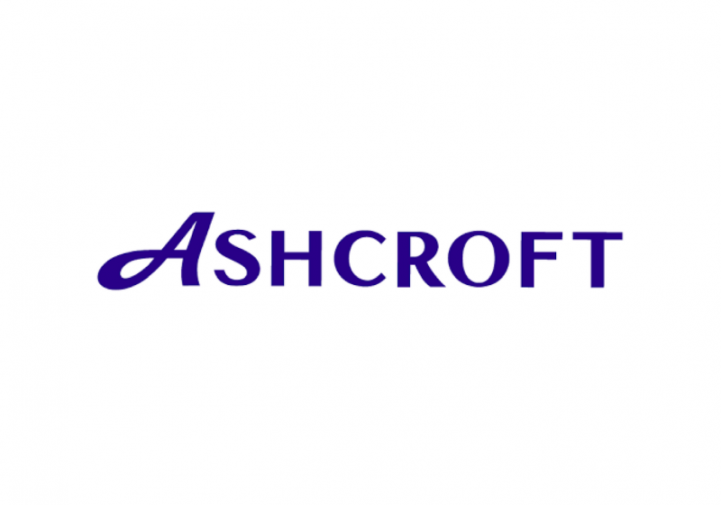 Ashcroft Homes Inc.