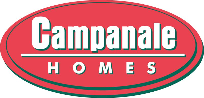 Campanale Construction Ltd.
