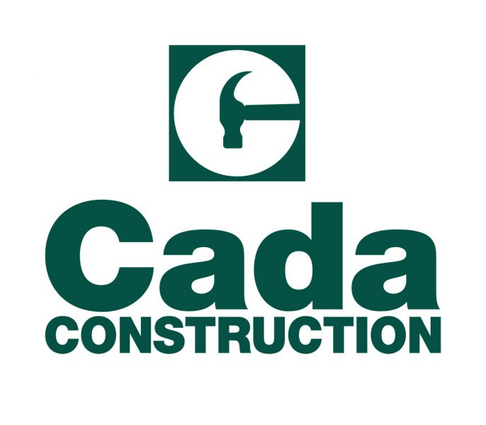 Cada Construction Inc.