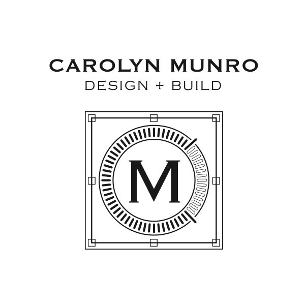 Carolyn Munro Design