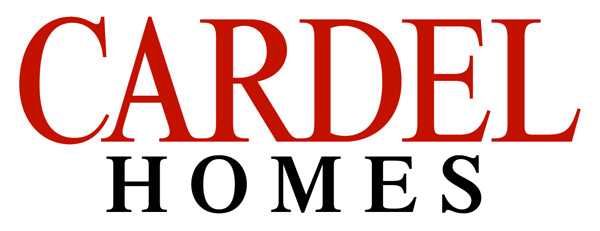 Cardel Homes Inc.