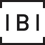 IBI Group Professional Services