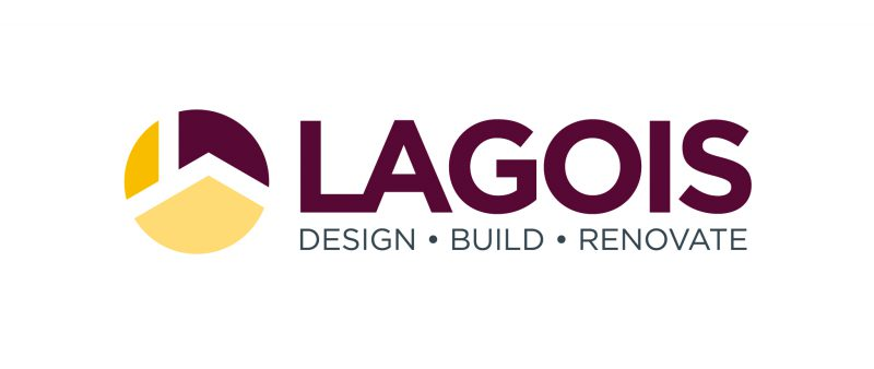 Lagois Design-Build-Renovate