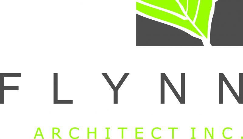 Flynn Architect Inc.