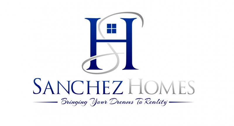 Sanchez Homes Inc.