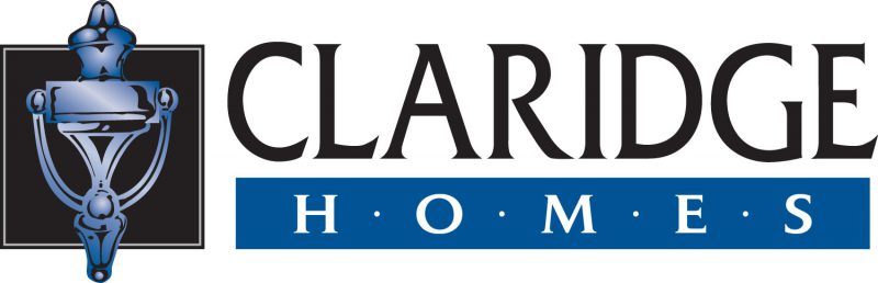 Claridge Homes