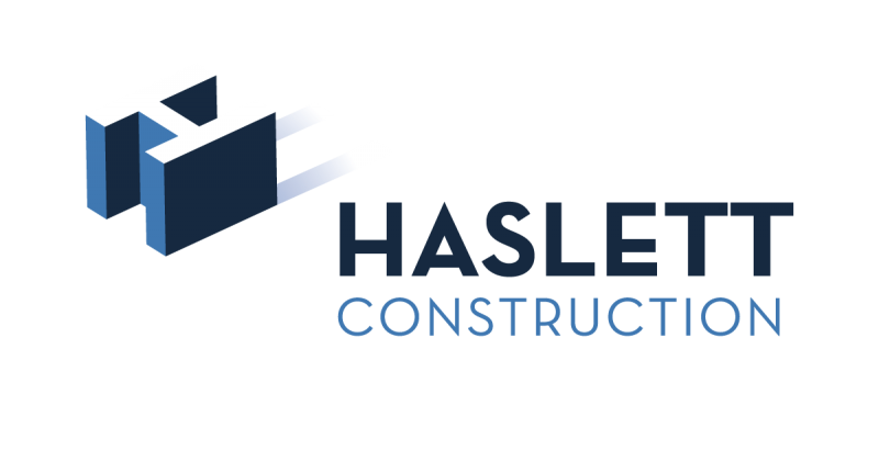 Haslett Construction Inc.