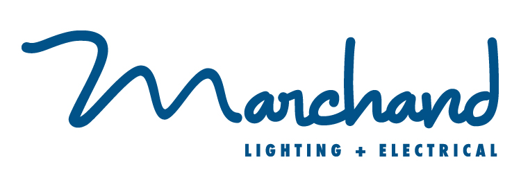 Marchand Electric
