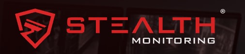 Stealth Monitoring (formerly UCIT Online Security Inc.)