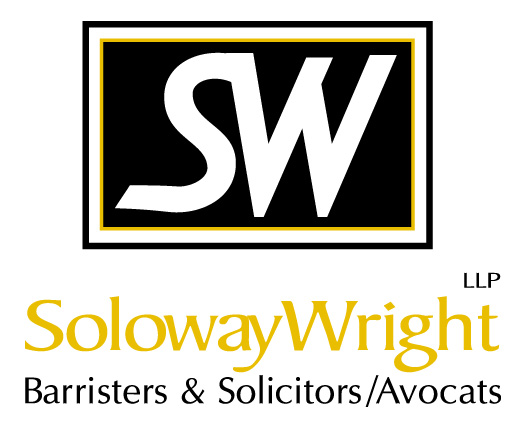 Soloway Wright LLP