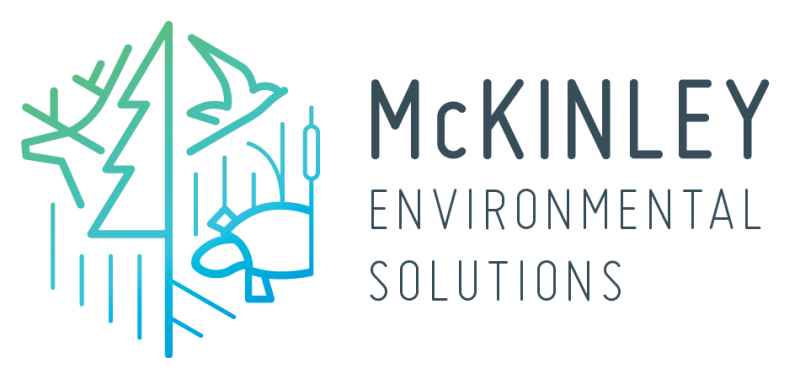 McKinley Environmental Solutions