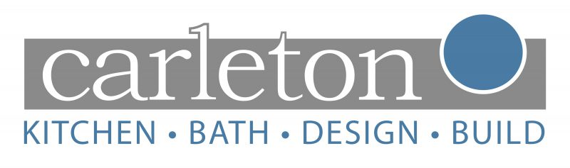 Carleton Kitchen & Bath (CKC Group Ltd.)