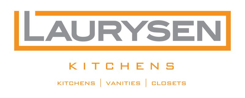 Laurysen Kitchens Ltd