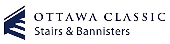 Ottawa Classic Stairs & Bannisters Inc.