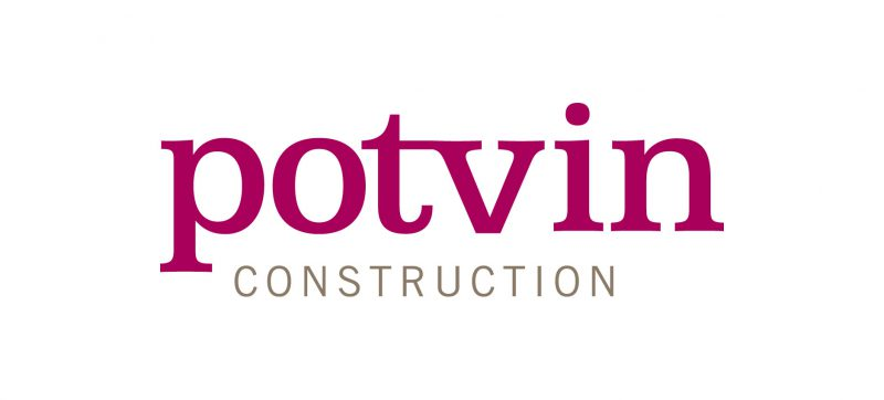 Potvin Construction Ltd.