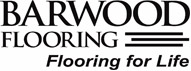 Barwood Flooring