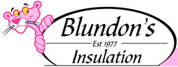 Blundon's Insulation Limited