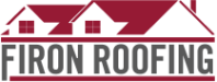 Firon Roofing