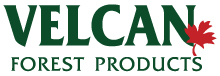 Velcan Forest Products Inc.