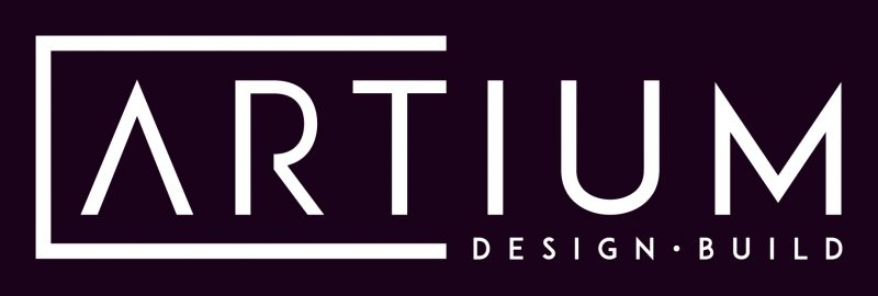 ARTium Design Build Inc.