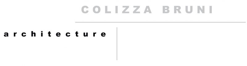 Colizza Bruni Architecture Inc.