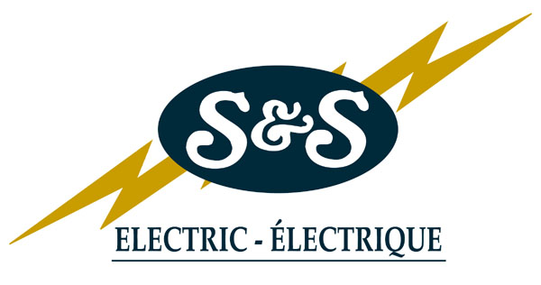S & S Bolton Group