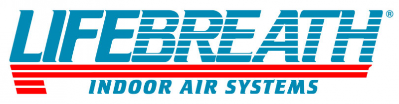 Lifebreath Indoor Air System