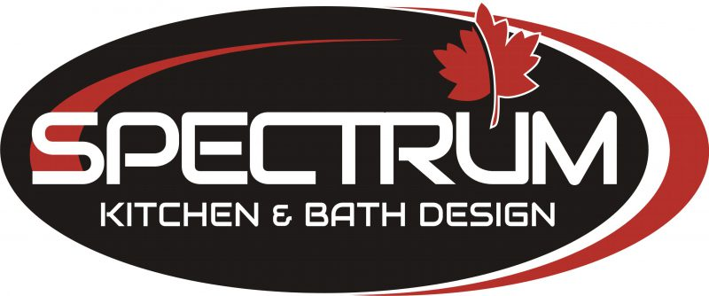 Spectrum Kitchen & Bath Design
