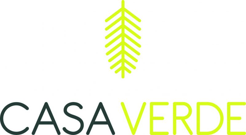 Casa Verde Construction Inc.