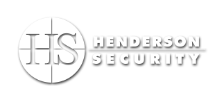 Henderson Security Solutions