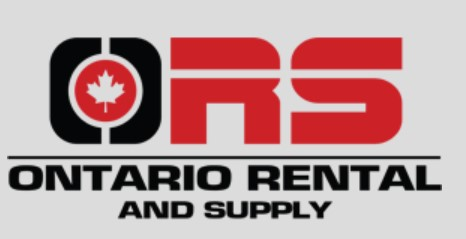 Ontario Rental and Supply