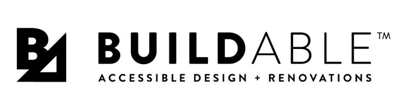 BuildAble