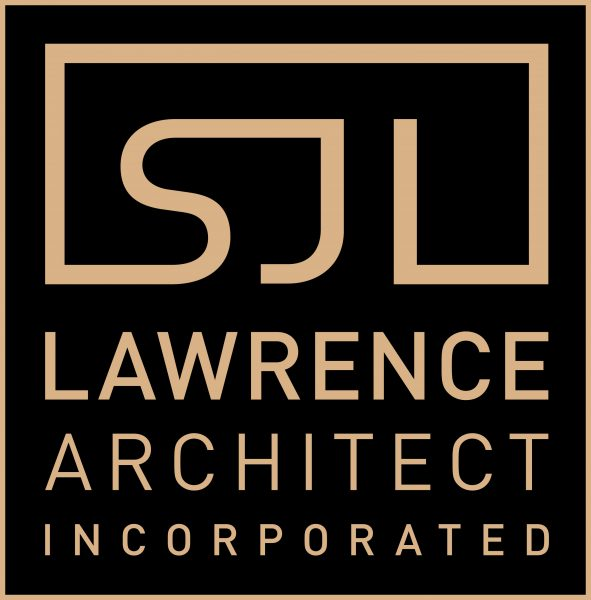 S. J. Lawrence Architect Incorporated