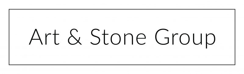 Art & Stone Group