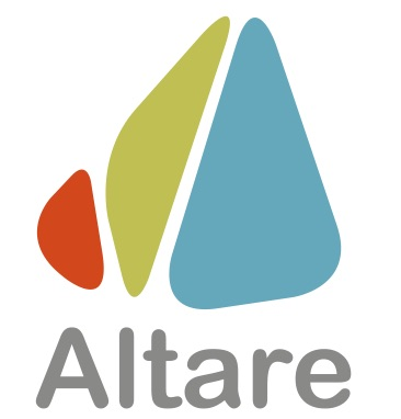 Altare Group Inc.
