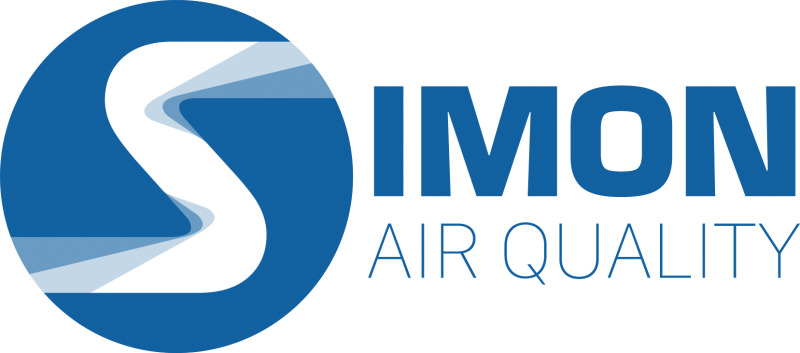 Simon Air Quality