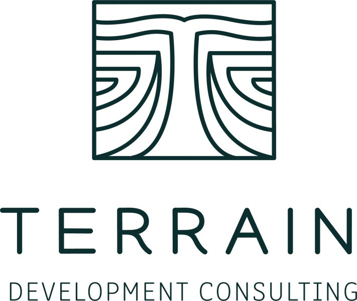 Terrain Development Consulting