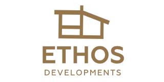 Ethos Infill & Developments Inc.