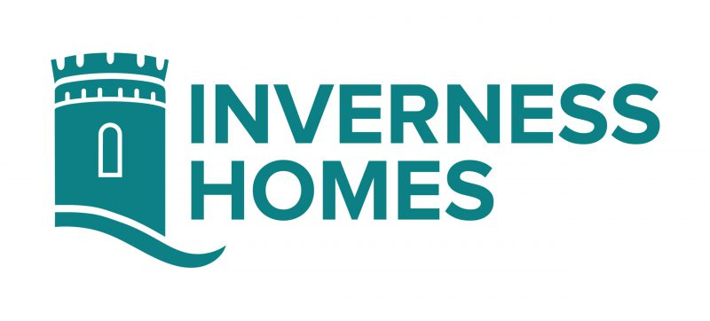 Inverness Homes