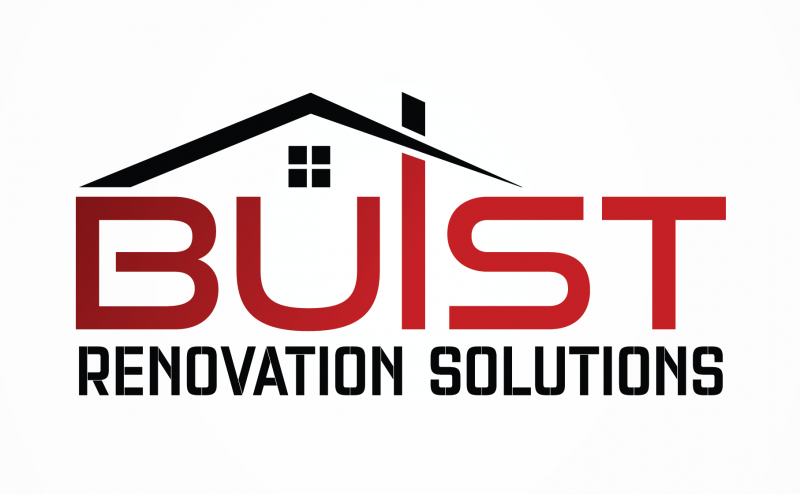 Buist Renovation Solutions Inc.