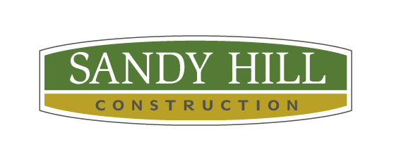 Sandy Hill Construction Ltd.
