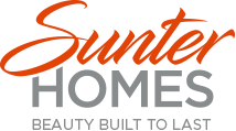 Sunter Homes Inc.