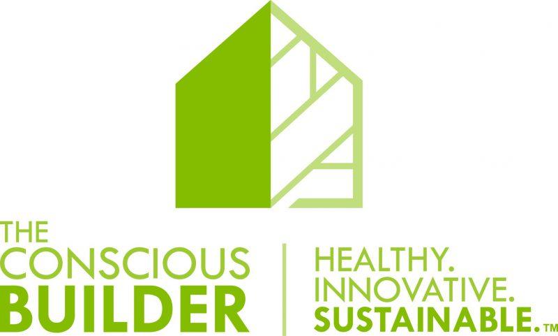 The Conscious Builder Inc.